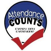 Attendance at School is Important to Student's Success