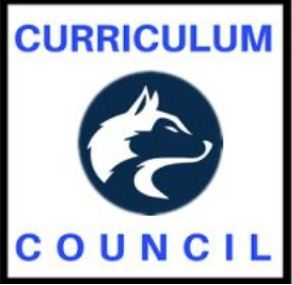 Hemlock Public School District Develops Curriculum Council