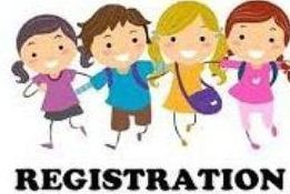 Registration is Coming!
