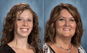 Hemlock Middle School Welcomes New Teachers