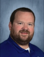 Hemlock Set to Hire New MS Principal