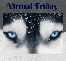 The Future of Virtual Fridays