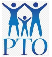 PTO forms at the Middle School