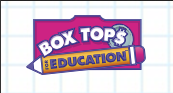 Box Tops for Education image