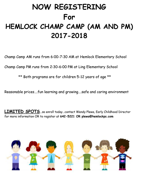 champ_camp_flyer__3_.jpg